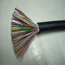 HYA23铜芯电话电缆