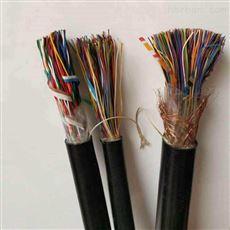 HYA53烯烃绝缘聚烯烃护套市内通讯电缆
