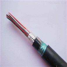 HYA语音通讯电缆