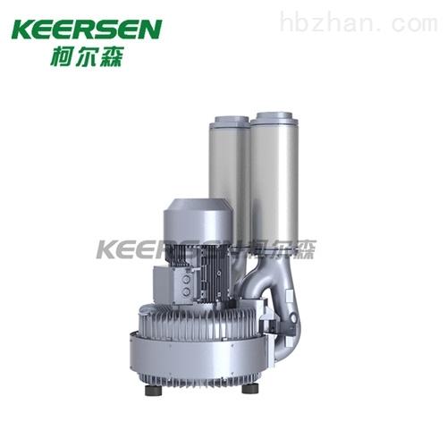 发酵罐曝气风机