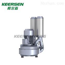 發酵罐曝氣風機