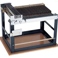 梳片式羊毛长度分析仪TR-Y131