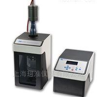 超聲波細胞處理器FS-300N/FS-600N/FS-900N