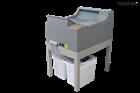 RJXP-360全自动工业恒温洗片机