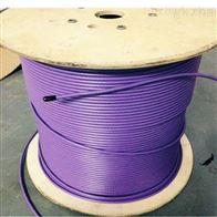 6XV1830-0EH10總線電纜價格型號規格廠家