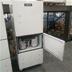 JC-4000-4铁屑除尘器
