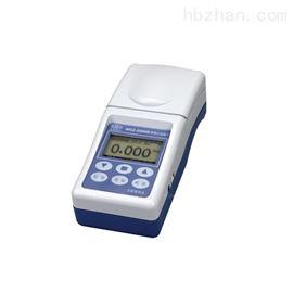 濁度計廠家,在線濁度計,便攜式濁度計