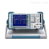 手持式生物熒光檢測儀