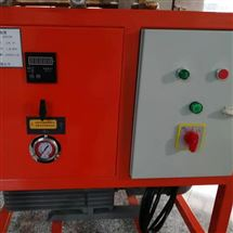 变压器抽气机组GIS真空泵抽真空装置