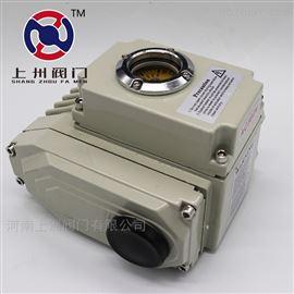BS-05-200电动执行器