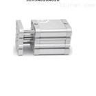 32F2A025A015规格分析CAMOZZI康茂盛32R3A020A020气缸