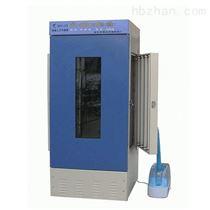 人工氣候箱 LHP-250H
