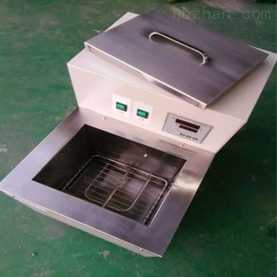 DKB-501A上海培因超级恒温循环水槽