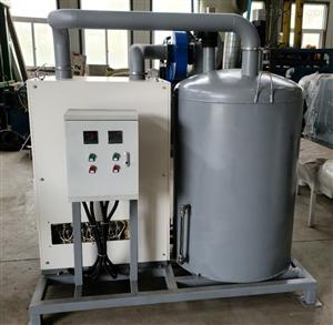 ty300高能蓄热特种设备废气净化催化燃烧设备