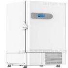 超低溫冰箱機器