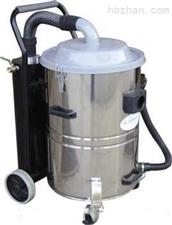 HJ-066粉未工業吸塵器