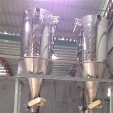 HJ-ZY-11系列旋風除塵器生產