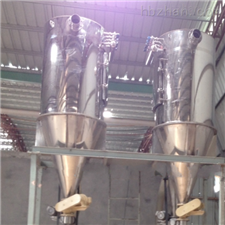HJ-ZY-11高效旋風除塵器