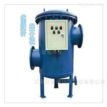 山西全程综合水处理器 锅炉房水设备厂家