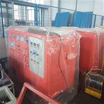 四级五级SF6气体回收装置全套