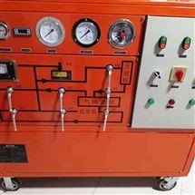 办资质SF6气体回收装置厂家价格
