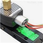 WSNF8327B002DC110V资料解析ASCO阿斯卡8220G021 220VAC电磁阀
