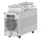 耐腐蝕隔膜泵設備