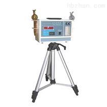 大氣采樣器,綜合大氣采樣器,空氣采樣器