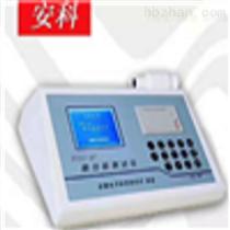 FGC-A+醫用肺功能測量儀