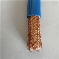 MVV22 3*185+1*95矿用电力电缆