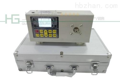 SGJN数显扭力检测仪型号检测数显力矩测试仪