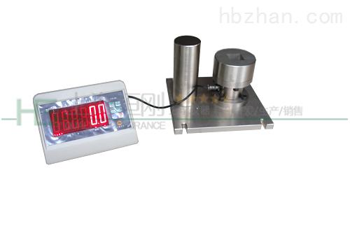 数字式扭力测试仪