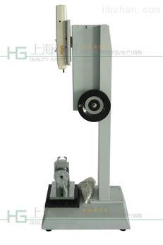 检测纽扣固定强度用20N.m纽扣拉力测试仪
