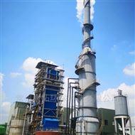 KT脱硫脱硝设备
