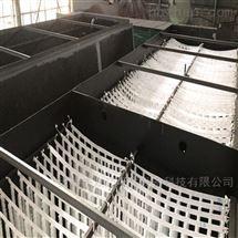 北京学校生活污水一体化处理设备