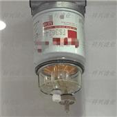 供应FS36244油水分离滤芯FS36244*