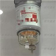 供应FS36244油水分离滤芯FS36244厂家直销