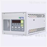 Systech 900系列日本永野电机nagano微量氧气分析仪