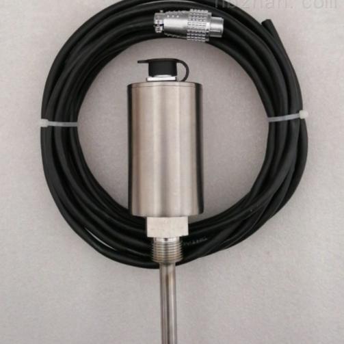 JNJVS1010一体化振动温度传感器