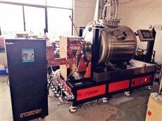 生产用真空蒸馏炉 ,蒸发炉