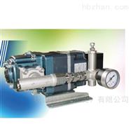 AGM1001-9日本tokupi超小型高压泵AGM1001-5