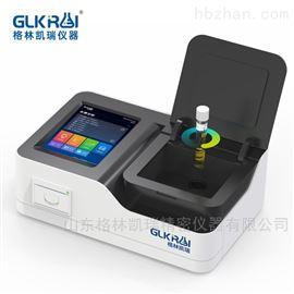 GL-900COD水质测定仪现货供应