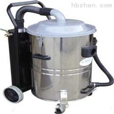 HJ-082氣動防爆吸塵器