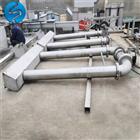 浮筒式滗水器原理厂家