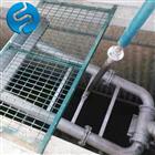 XB旋转式滗水器工作原理