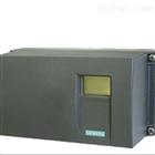 6DR5220-0EN00-0AA0西门子SIEMENS定位器6DR52100EN000AA0应用
