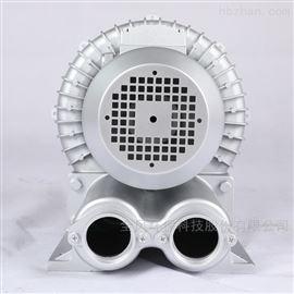 RB耐高温高压鼓风机厂家