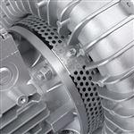 RB热循环风机 烤箱鼓风机 烤箱耐高温长轴电机