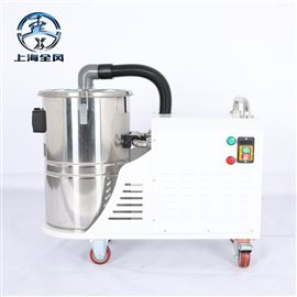 DL2.2KW高压移动式吸尘器