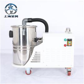 DL-750工业吸尘器 打磨时粉尘的清理除尘器